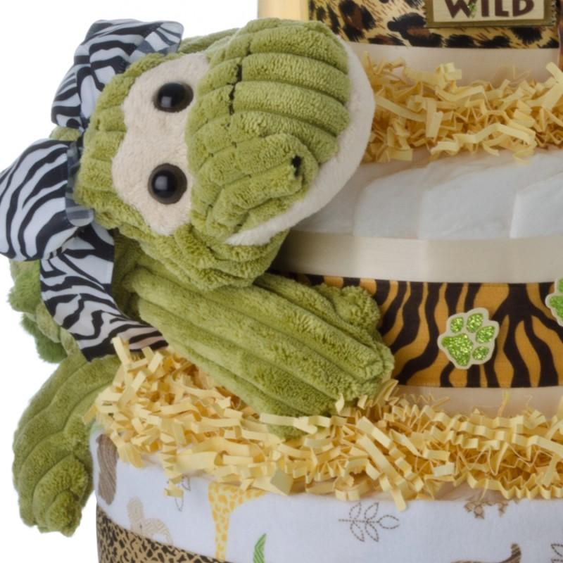 plush aligator toy