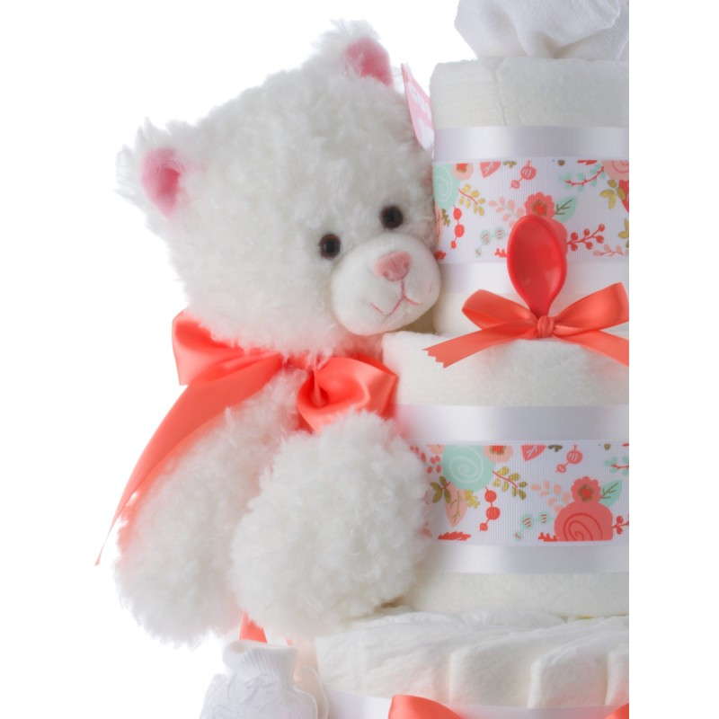 Gund Mimi Kitty Plush Toy