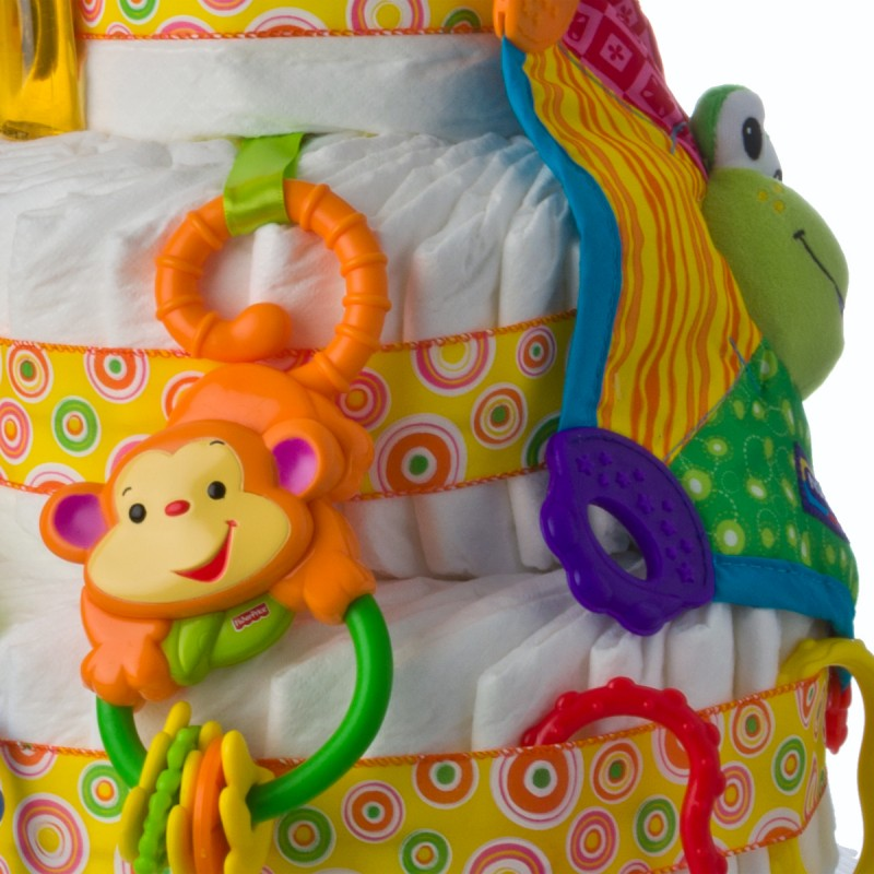 Baby Playtime Toys